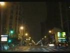 Paris 3eme rue Beaubourg et 4eme  rue du Renard