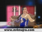 New Mujra Collection