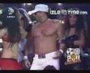 Salim - Alo ( Disco Krali )
