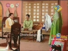 Choti Bahu (Zee Tv) - 27th May 2009 - Part1