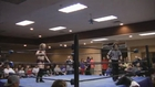 Aida Marie vs. Simply D'Vyne vs. Kimber Lee -NWA Coastal 11/19/11