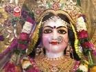 Gujarati Bhajan - Om Namo Narayanay - Hey Shyam