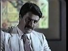 Umut Sokağı -film-fragmani(1986)Kadir İnanır