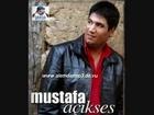 Mustafa Açıkses - Sen Beni Öldürdün