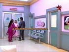 Chaand Chipa Badal Mein - 26th April 2011 - Part1
