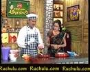 Ruchulu.com - Mullangi Pulusu Kura