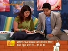 Chaand Chipa Badal Mein - 29th April 2011 - Part1