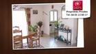 Vente - maison - FREJUS (83600)  - 1 064m²