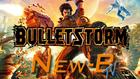 Bulletstorm Demo