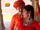 Cham Cham Chamke-Rajasthani Sexy Hot Romantic Girl Dance Video New Song Of 2012 By Neelam Singh