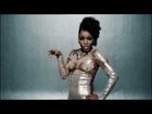 Sabrina Washington - OMG (Oh My Gosh) - (LYRICS)