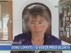 Dinu Lipatti - O viata prea scurta