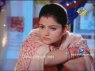 Choti Bahu (Zee Tv) - 27th May 2009 - Part4