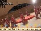 Navratri Special - Ashadhi Vadadano - Tara Vina Shyam