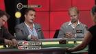 The Big Game - Week 11, Hand 118