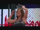 Lockdown 2011 Madison Rayne vs Mickie James