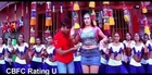 Pachi Mirapakai Trailer 1 - Namitha's Latest Film