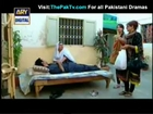 Meri Ladli Episode 8 By Ary Digita - Part 3/3
