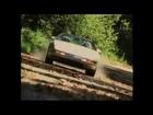 Chevrolet Corvette turns 60