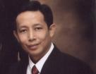 Pendeta Pipi Agus Dhali: 28 Oktober 2007 - GKI Monrovia