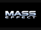 Mass Effect unreleased tracks - Part 4