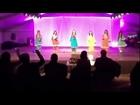 Ramin Atash Songs new Dance By Nice Afghan Gilrs 2012 usa