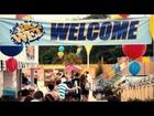 Piranha 3DD (Trailer)