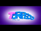 Torpedo Official Trailer 2012 |Malayalam Animation |