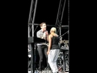 Mika - Celebrate (Live at Lovebox Festival 2012)