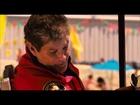 Piranha 3DD - Official® Trailer [HD]