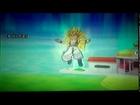 Let's Play Dragonball Z: Budokai 2 10 - Super Buu Wants Your Head