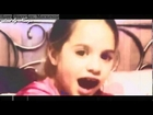 Happy 8th Birthday, Mackenzie Ziegler!