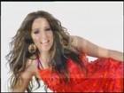 2008 Greece - Kalomoira Sarantis (Videoclip)