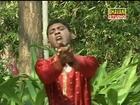 Gujarati Song - Juthi Ne Khoti Tari Pritdi - Bewafa Jaan
