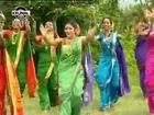 Navratri Devotional Songs - Maza Aaicha Kiti Thata - Mahlaxmi Aaicha Kiti Thata