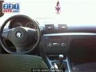 Occasion BMW 118 SAINT RAPHAËL