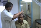 MTB BALDNESS TREATMENT WITH INDIAN PLANT PART 1
