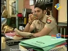 Mera Naam - 4th August 2010 - Part3 copyright DMCL= Zee TV