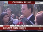 Kamil Can Kosar Kanal D Ana Haber Bulteni 25.10.2010