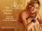 Olivia Newton-John - Tala Al Badru Alayna
