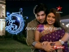 Chaand Chhupa Badal Mein - 3rd May April 2011 pt2