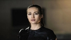 Nikita season 1 episode 22 Pandora