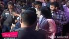 Andheri Che Raja Ke Darshan Karne Puhuche Shilpa Shetty & Raj Kundra
