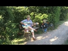 Darling Be Home Soon Lovin´ Spoonful John Sebastian Joe Cocker Acoustic Cover w/ Bluesharp