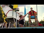 Piranha 3DD Official Trailer 2012
