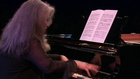 Lutoslawsky_Argerich and Kissin