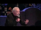 George Carlin: education and the owners of America