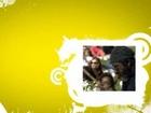 Trechos vídeo ditático Curso Comunicação realizado pelo KVT Empresarial