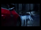 Volvo - Little Red Riding Hood 10