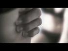 Girl I Want To Make You Sweat [original clip]